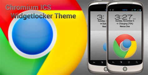 theme google chrome ikon google chrome widgetlocker theme by caseyls on deviantart
