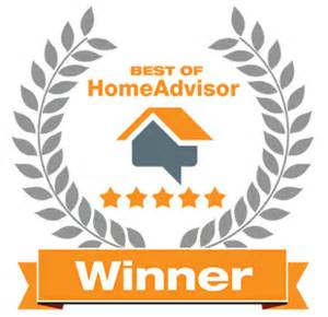 what is home advisor best of homeadvisor winners homeadvisor