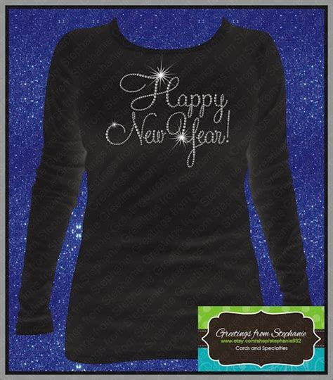 new year merchandise uk 34 best images about happy 2014 t shirts on