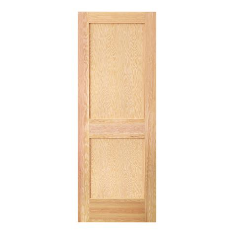 Two Panel Interior Door Shaker 2 Panel Vg Doug Fir Interior Doors Trimlite Shaker Doors Doors Manufacturer Trimlite