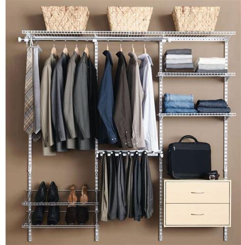 mens closet funding daily money in men s closets venturebeat
