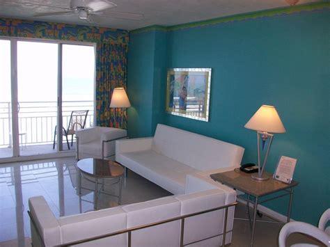 Bedroom Expressions Daytona Fl Exquisite 3 Bedroom Oceanfront Condo At Vrbo