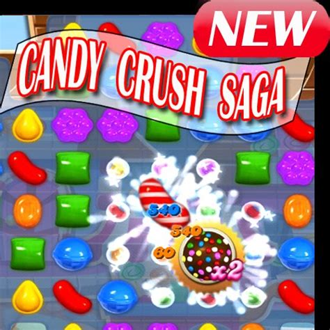 crush apk new crush saga tricks apk free books reference app for android apkpure