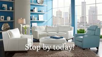 home design furniture palm coast lovely furniture stores palm beach gardens 87 in american