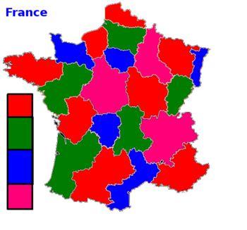 the four color theorem four color theorem encyclopedia article citizendium