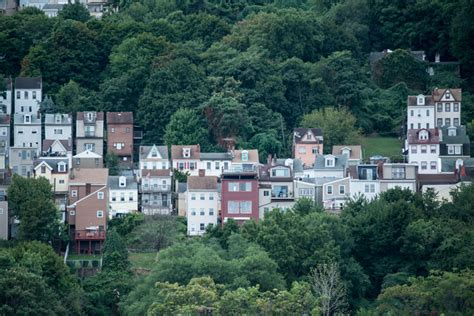 3 pittsburgh neighborhoods where homes are selling fast