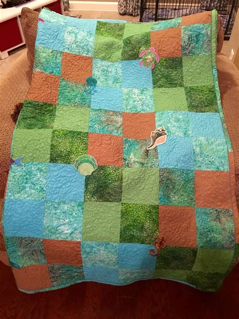 17 best images about quilt library theme on pinterest 17 best images about ayden loves turtles on pinterest