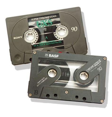 Kaset Pita 20 Lagu Terpopuler 1990 10 ide daur ulang kreatif dari kaset tua informasi terkini terbaru