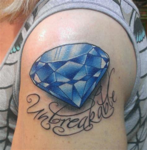 tattoo vorlage diamond suchergebnisse f 252 r diamant tattoos tattoo bewertung de
