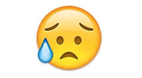 emoji yang salah digunakan 23 emoji yang sering salah digunakan di aplikasi chatting