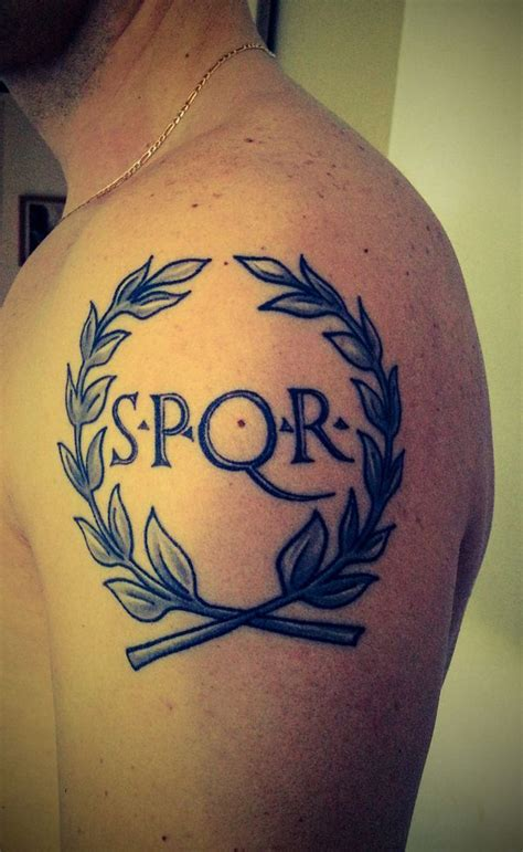 roman legion tattoo designs 17 best images about tattoos on armors armor