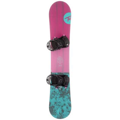 tavole snowboard rossignol pack snowboard gala rossignol snowboard sci sport