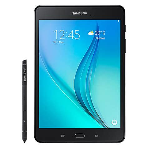 tablets de samsung: android 3g, 4g o wifi   samsung españa