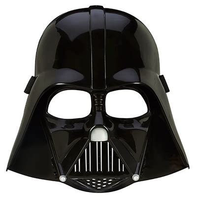 is darth vader going to appear in the upcoming star wars