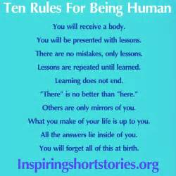 15 motivational and inspiring stories livin3 330 best images about inspiring short stories on pinterest