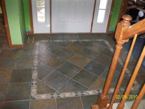 bettendorf home repair  remodeling  flooring