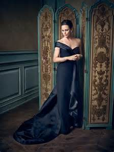 Photos From Vanity Fair Oscar Garner 2016 Vanity Fair Oscar Portrait