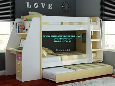 Furniture Kayu Bed Side Meja Nakas Duco 3 186 best tempat tidur tingkat anak images on bunk beds bedroom and bunk beds