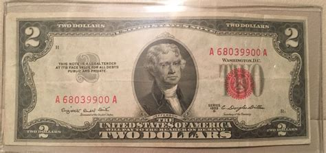 old ls worth money found two really old us bills at home worth coin