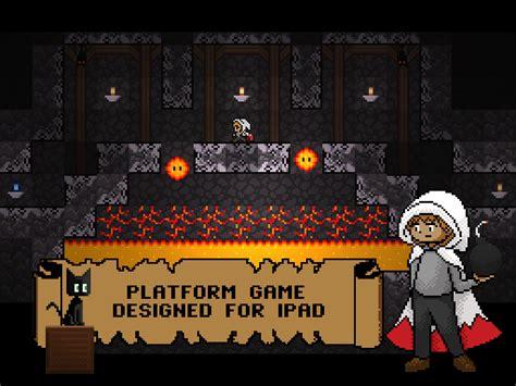 mod game for ios magick ios game mod db