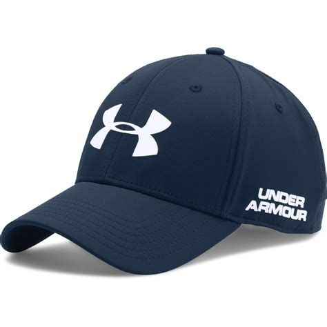 Armour Golf armour golf headline cap