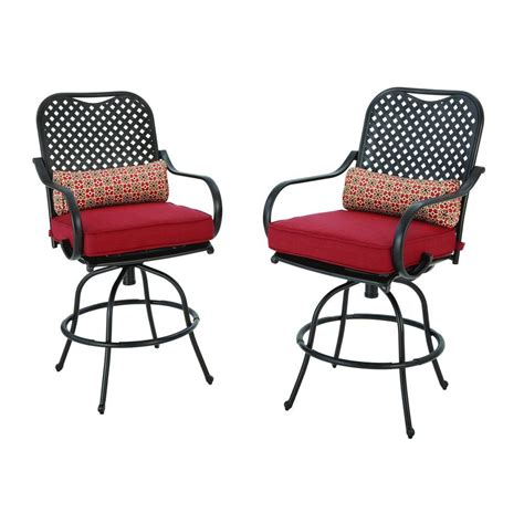 motion patio chairs upc 722938090556 hton bay chairs fall river motion