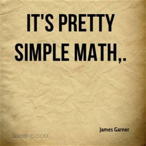s day quotes garner simple math quotes quotesgram
