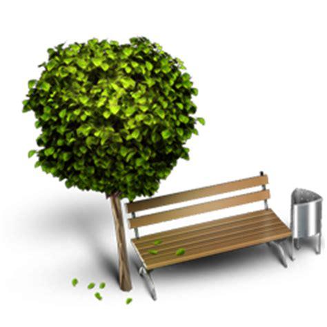 park bench clipart park bench icon png clipart image iconbug com