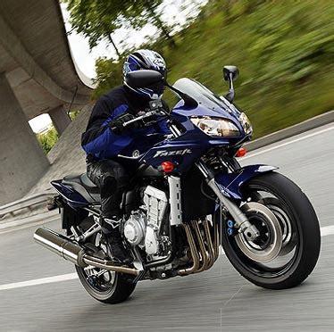 motosiklet tutkusu agustos