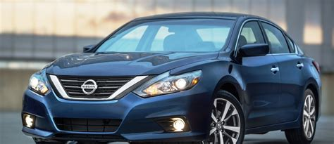Fastest Midsize Sedan by Top Mid Size Suv For Safety 2015 Html Autos Post