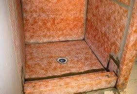 waterproof membrane for bathrooms toronto bathroom renovation bathroom waterproofing