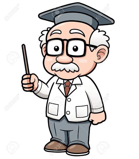 imagenes del otoño en caricatura una lecci 243 n para el maestro historia educaci 243 n global