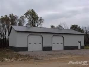 40x60 pole barn price housesplans us designs 40x60 pole barn prices