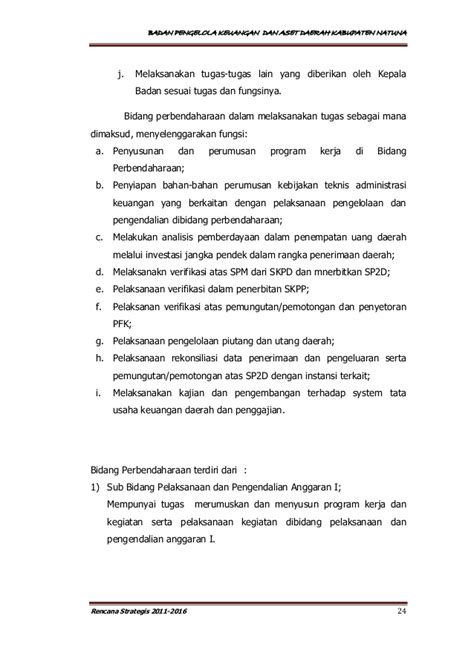 contoh proposal tesis manajemen keuangan daerah proposal tesis manajemen pengelolaan keuangan daerah
