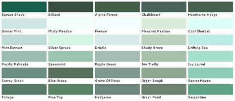 valspar exterior paint color chart top 27 imageries collection for valspar exterior paint