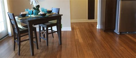 Capital Hardwood Flooring by Capital Region Hardwood Flooring