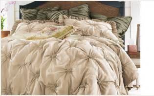 soft surroundings home bedding home soft surroundings