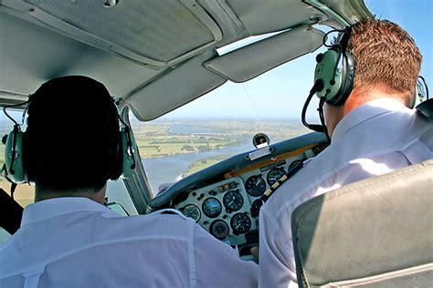 the student pilot s flight manual from flight to pilot certificate kershner flight manual series books air notes for pilot
