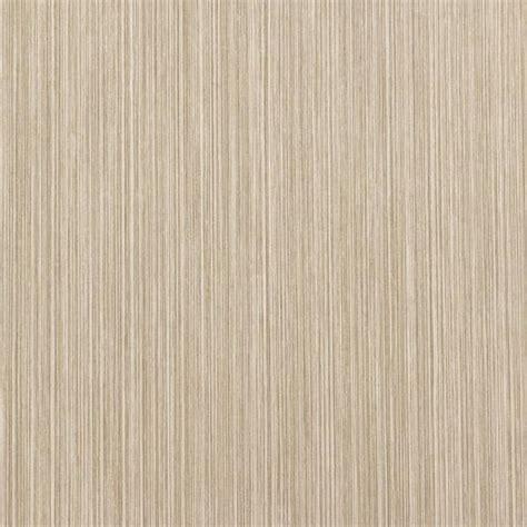 rasch wallpaper rasch rasch wall textures wallpaper 781434 tallantyre