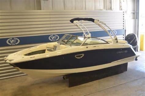 cobalt boats victoria cobalt boats for sale boats