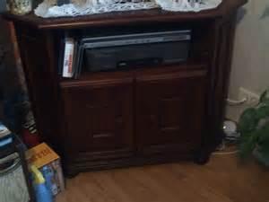achetez meuble t 233 l 233 coin occasion annonce vente 224