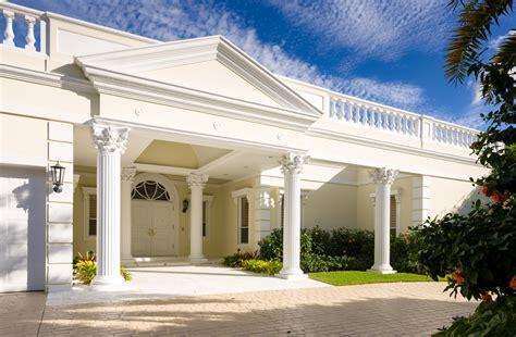 Classic Palm Beach Regency Villa ? Timeless Elegance