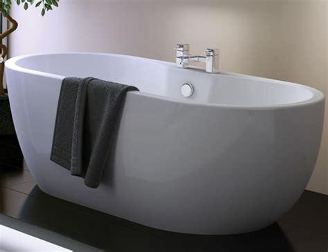 only 163 516 99 san marlo modern freestanding bath vip