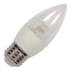 led light bulbs walmart westinghouse lighting 5w medium base led light bulb