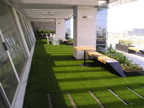 Grass Interior Design artificial grass interior exterior solutionsinterior exterior solutions