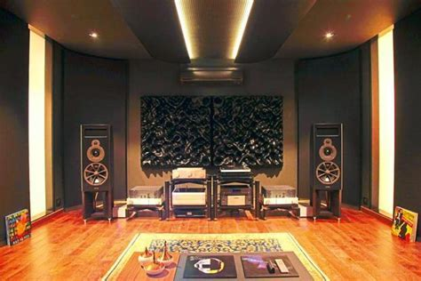 best speakers for a room the audiophile designer logy websites