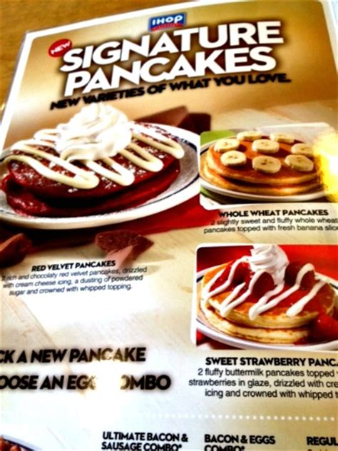 How Much Is On My Ihop Gift Card - 50 ihop gift card giveaway enjoy their new pancake varieties eighty mph mom