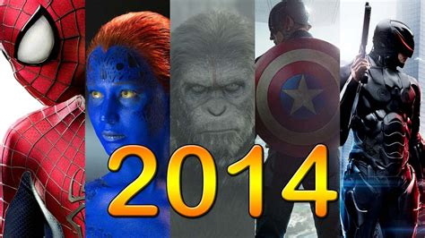 film recomended 2014 kaskus 12 movies we can t wait for in 2014 youtube