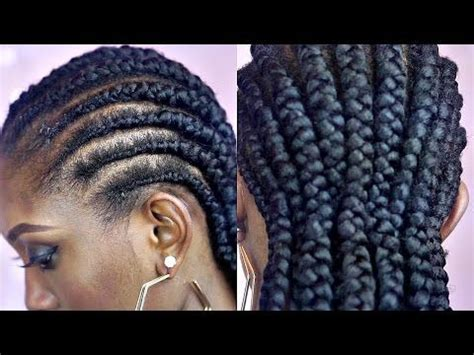25+ best ideas about big cornrows on pinterest | ghana
