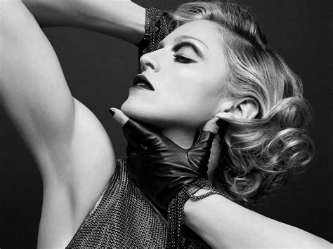 Or Madonna Madonna Of Quotes And Wallpaper Quotesgram